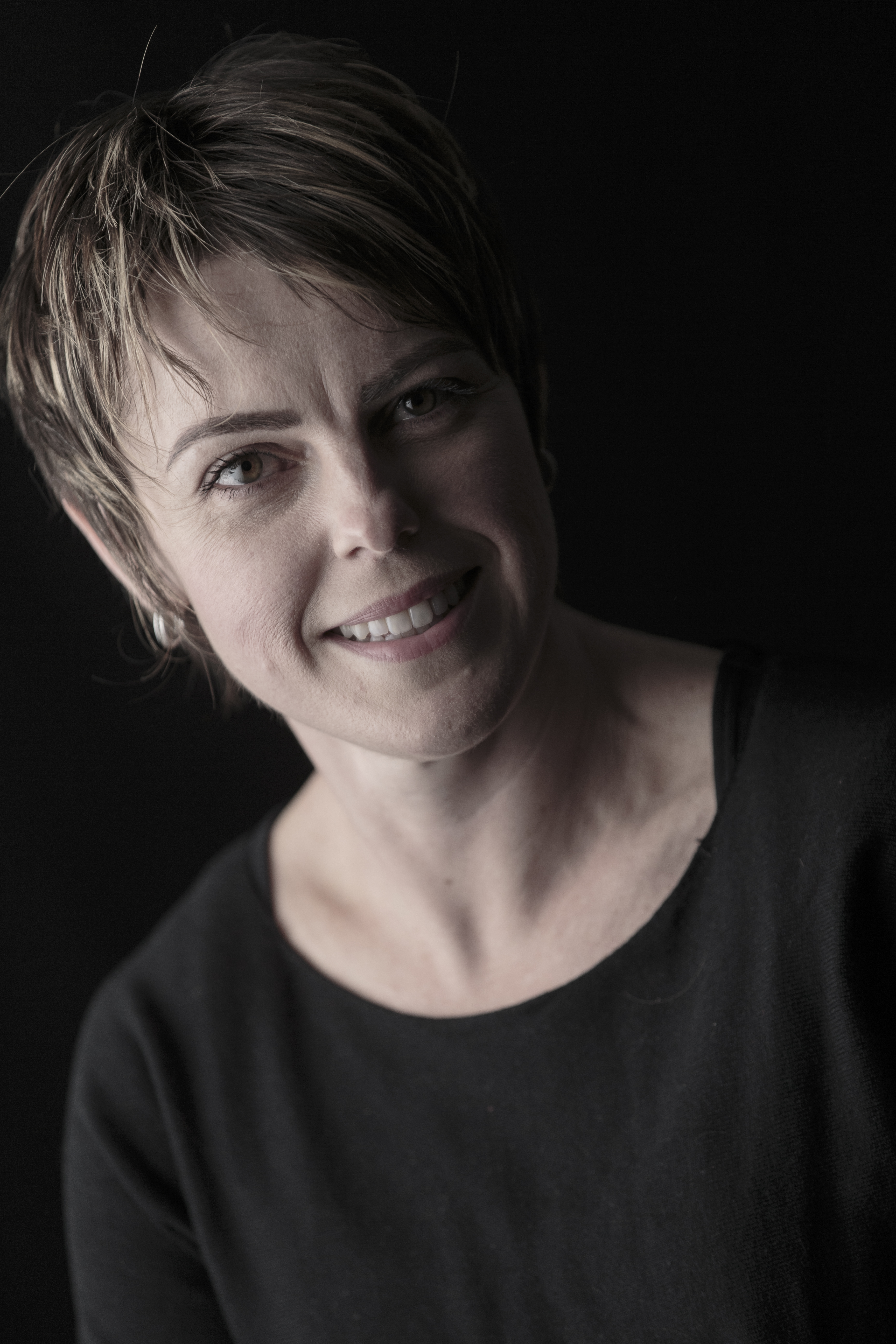 Katie Whitecross